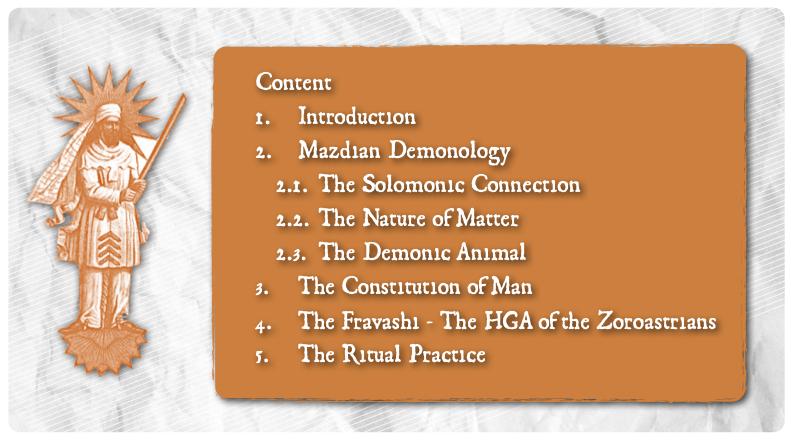 Zoroastrians_Content_2.png