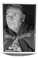 William G. Gray