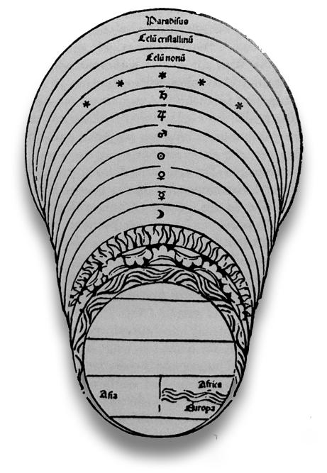 Johannes Romberg, Congestorium artificiose memorie, 1533