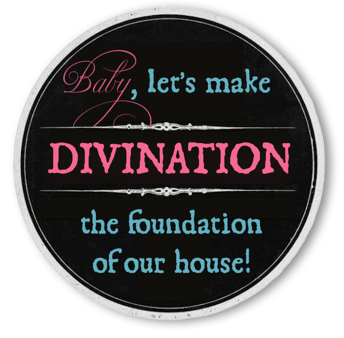 Divination Sticker_2.png