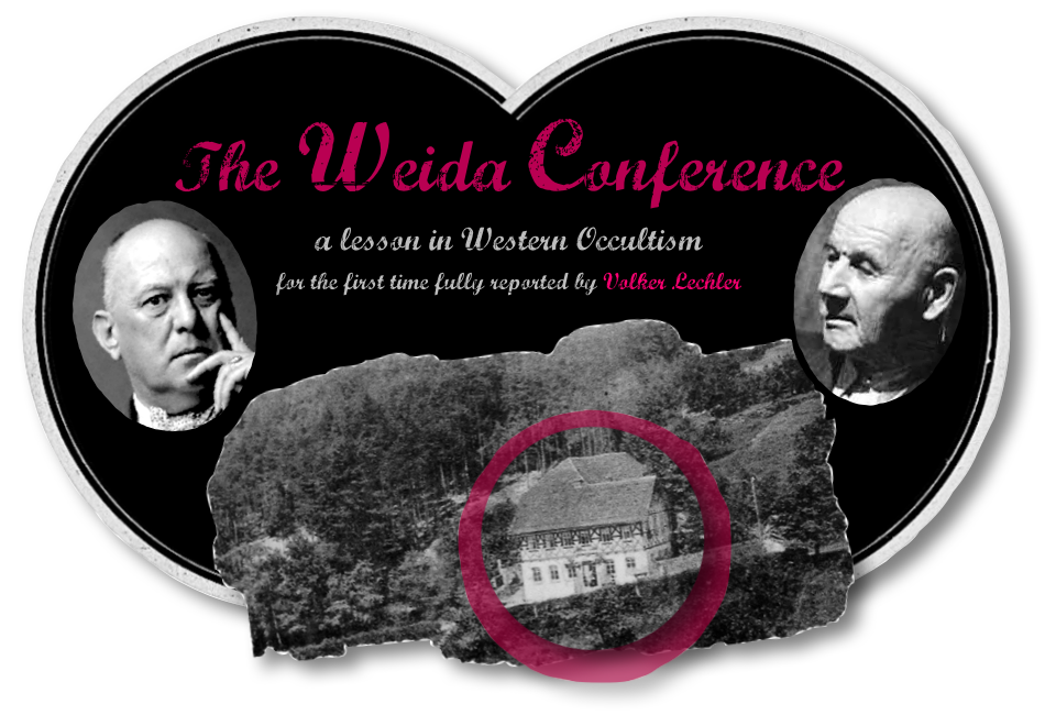 Weida Conference.png