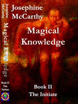 Magical Knowledge - Vol II