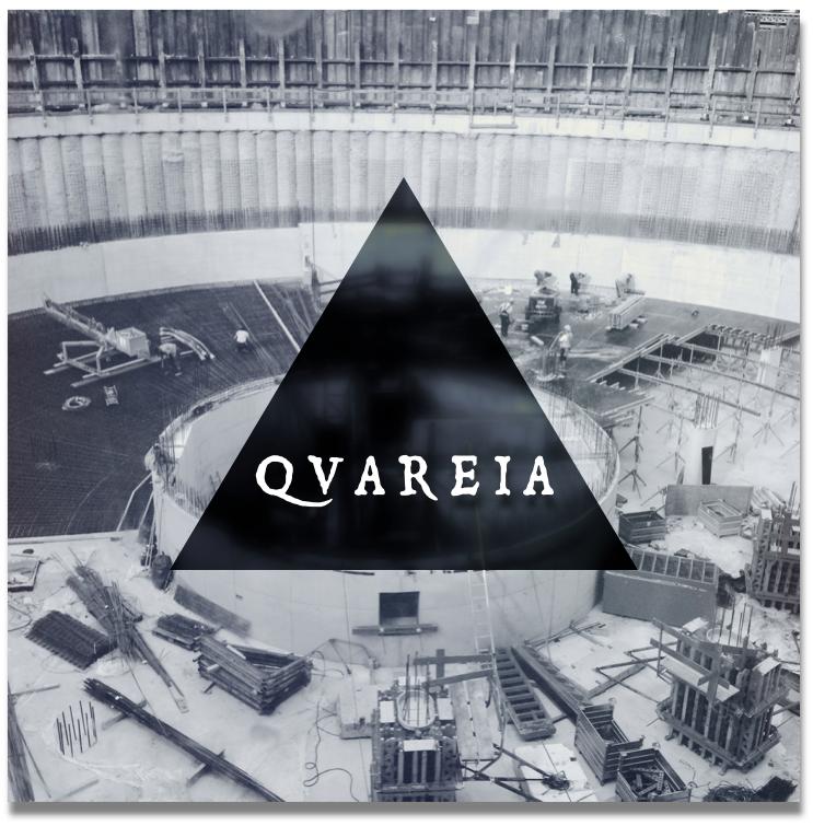 click to visit Quareia's crowdfunding campaign