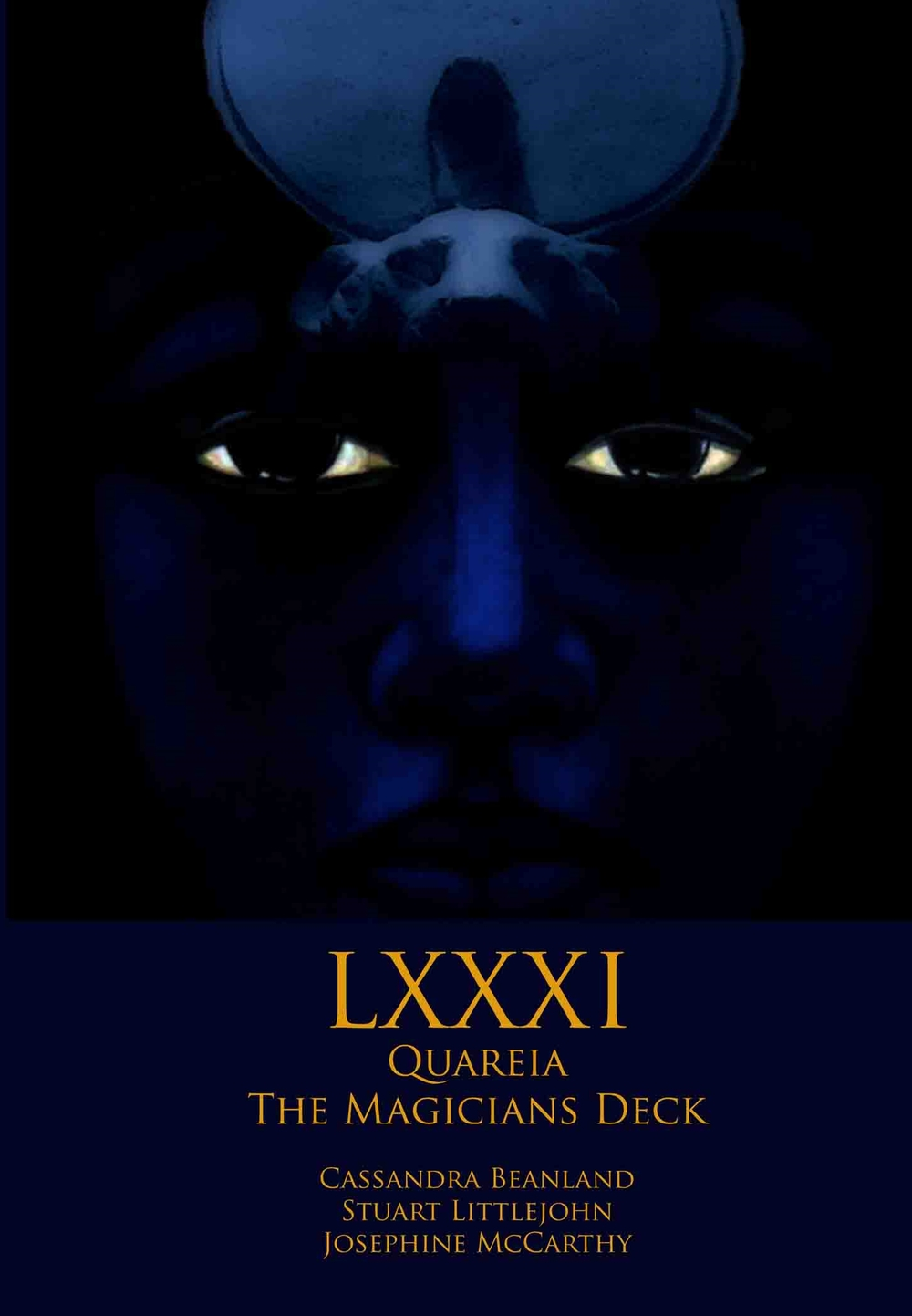 click to follow to LXXXI page