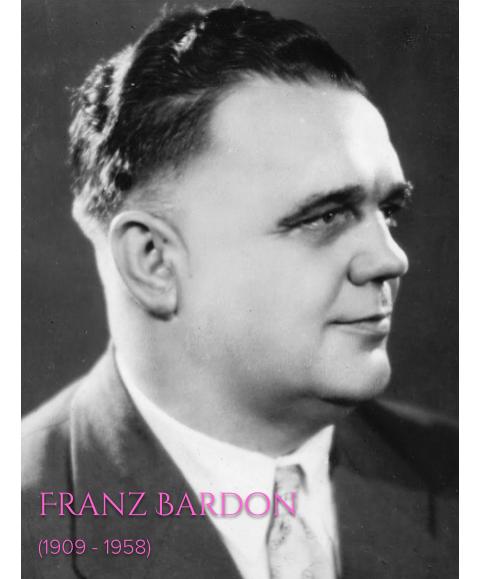 Bardon.png