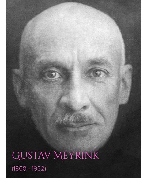 Meyrink.png