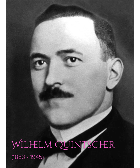 Quintscher.png