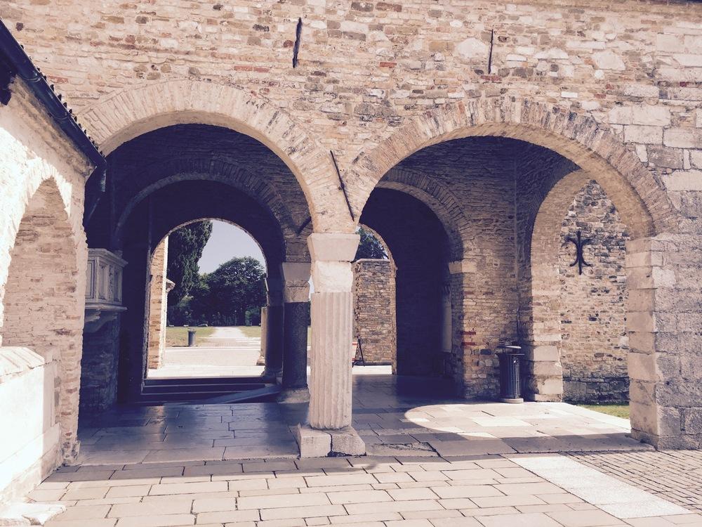 Aquileia_5.jpg