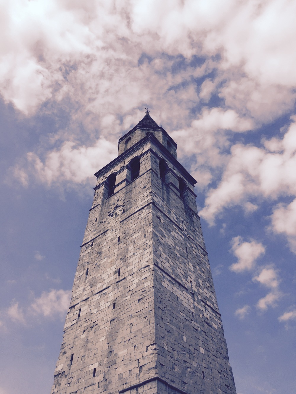 Aquileia_1.jpg