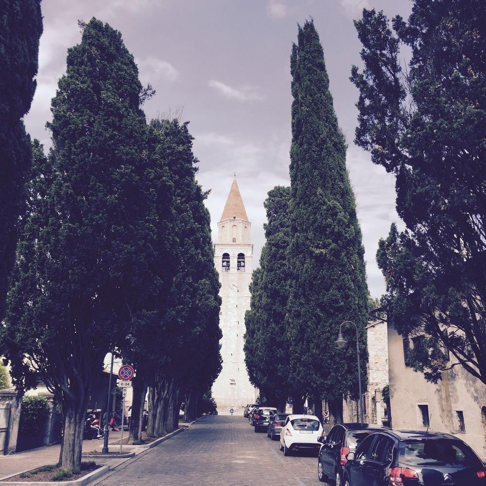 Aquileia_2.jpg