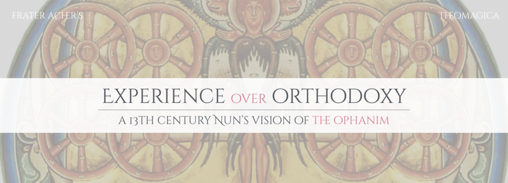 Ophanim Header.png