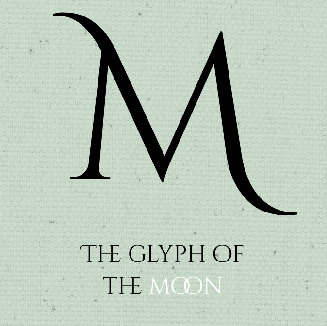 The Glyphe of the Moon