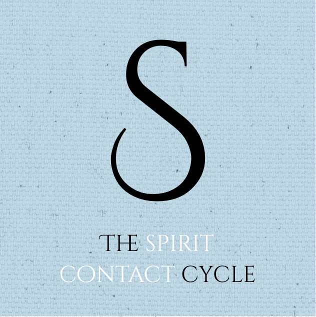 The Spirit Contact Cycle