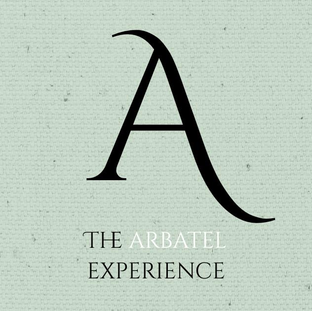 The Arbatel Experience