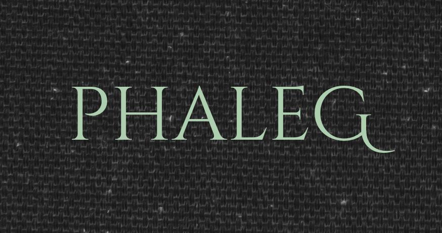 Phaleg-banner