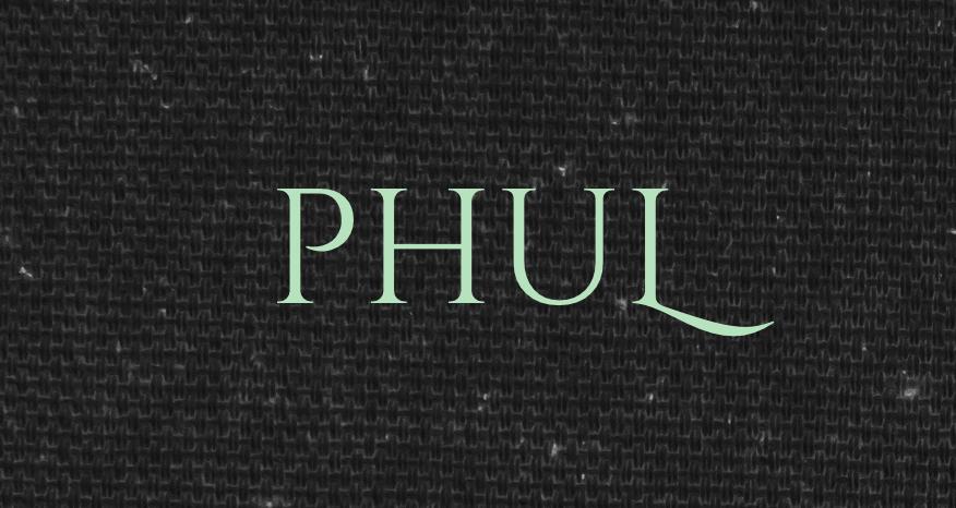 PHUL-banner