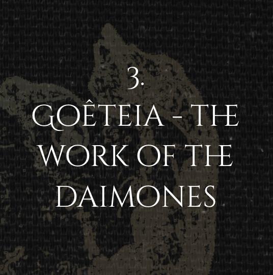 Goêteia banner 3
