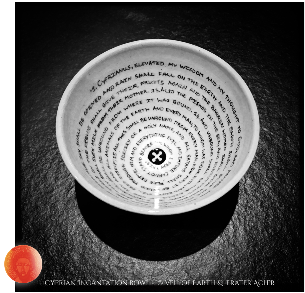 Cyprian Incantation Bowl_1.png