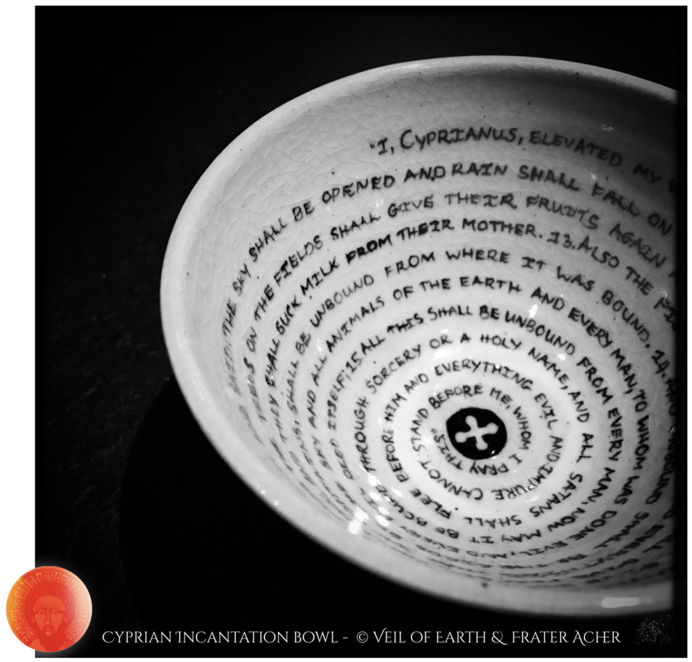 Cyprian Incantation Bowl_3.png