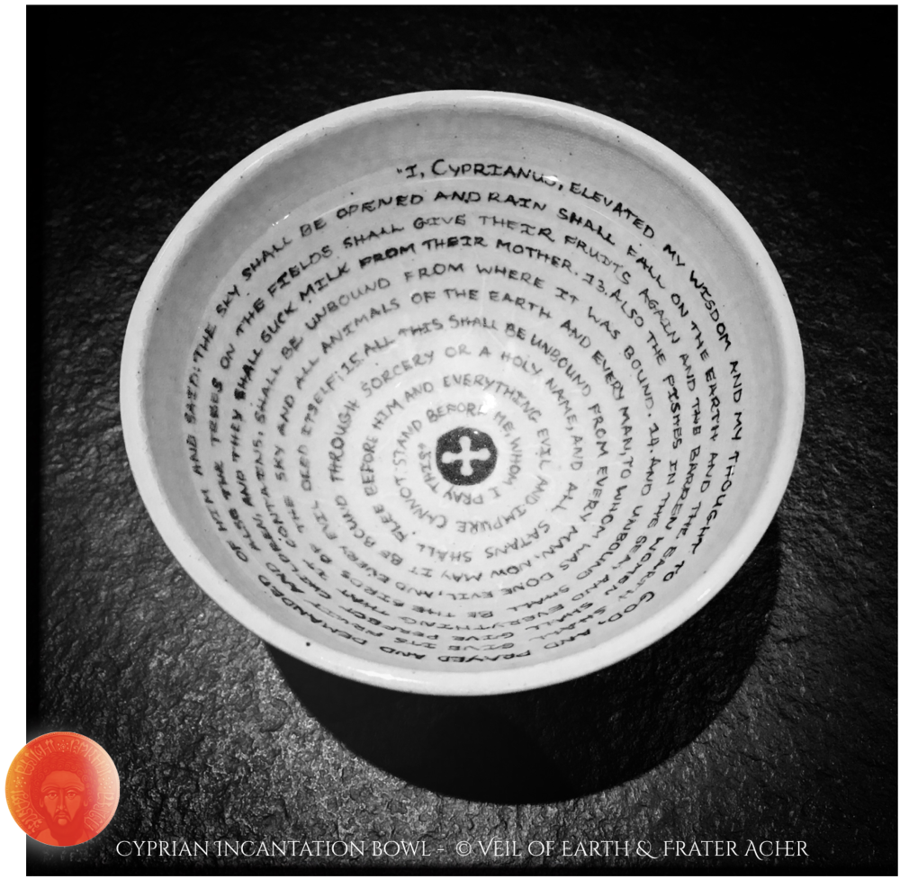 Cyprian Incantation Bowl_4.png