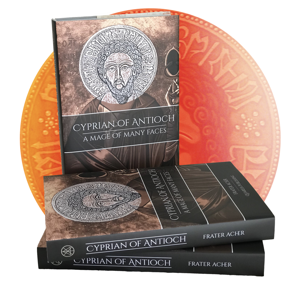 Cyprian+Standard+Hardcover.png