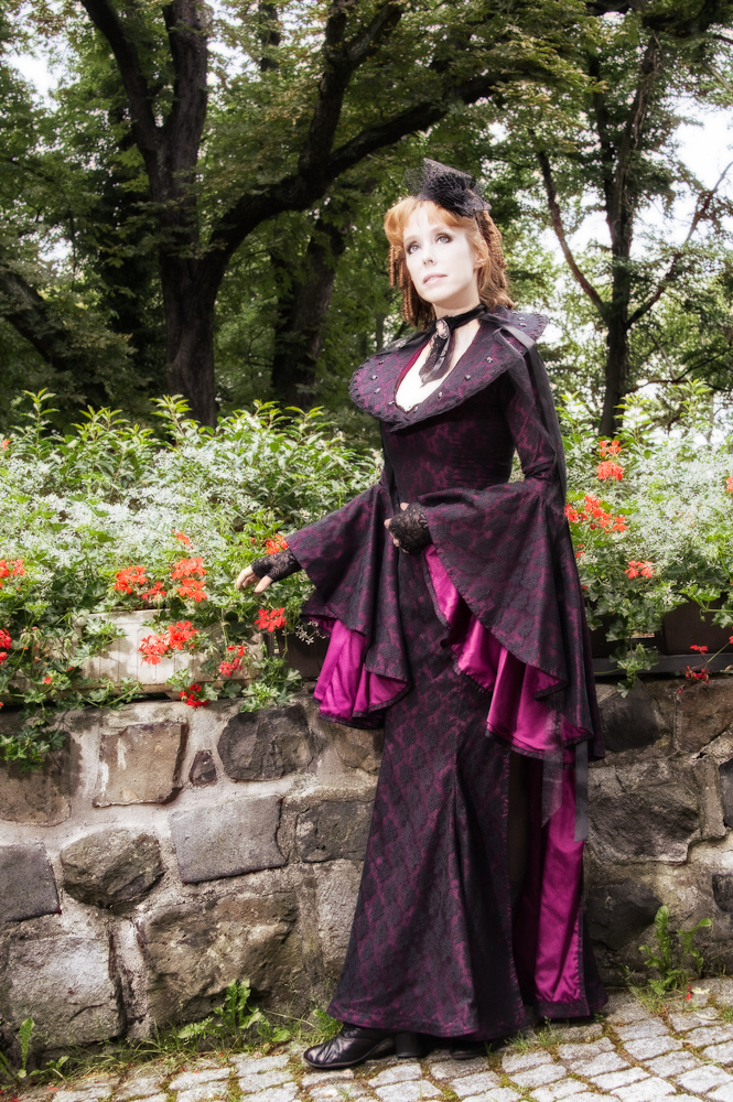 Victorian fashion-5.jpg