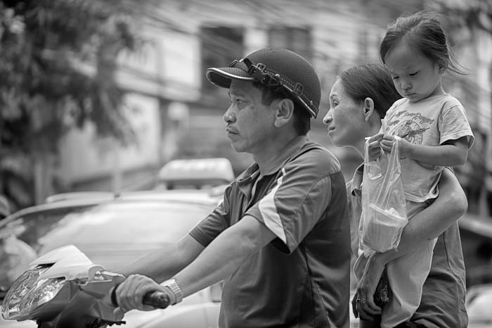 three on a bike-4.jpg