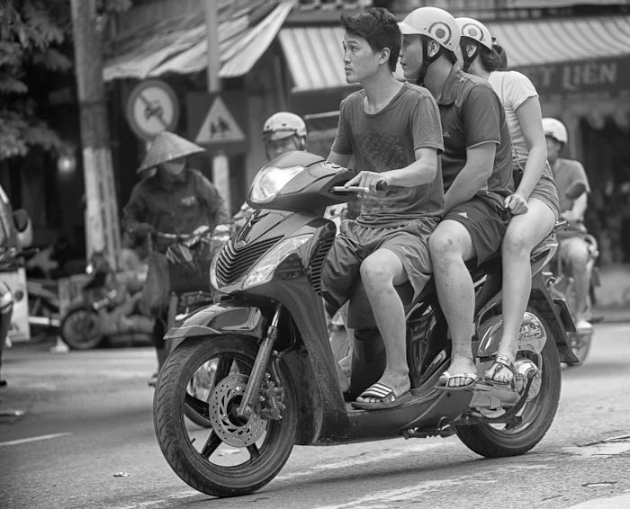 three on a bike-5.jpg