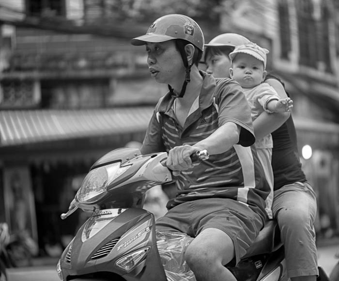 three on a bike-6.jpg