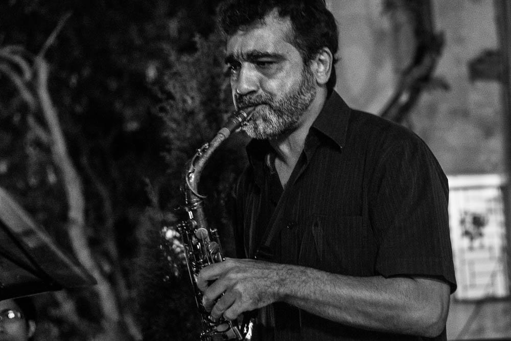 jazz-6.jpg