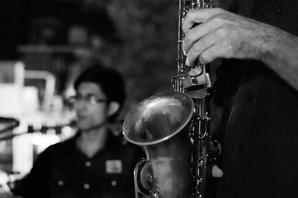 jazz-7.jpg