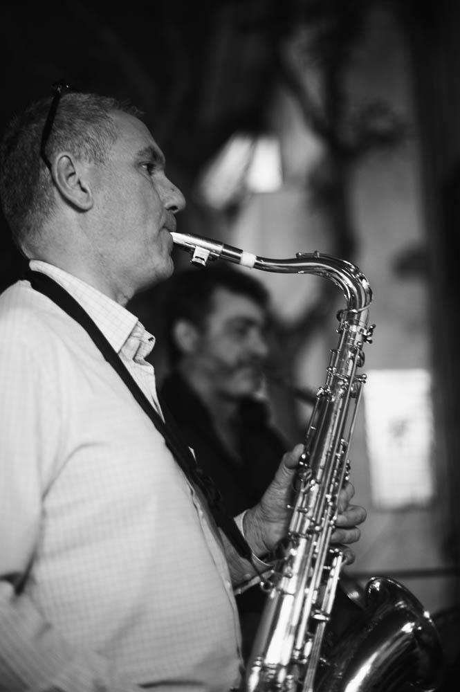 jazz-13.jpg