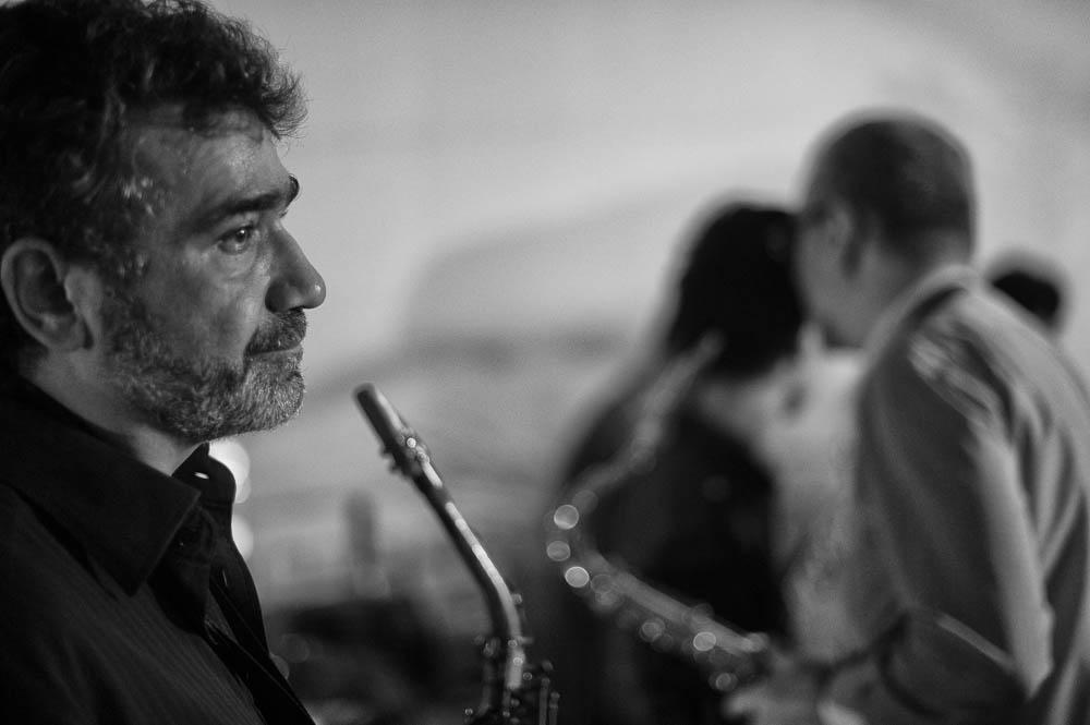 jazz-21.jpg