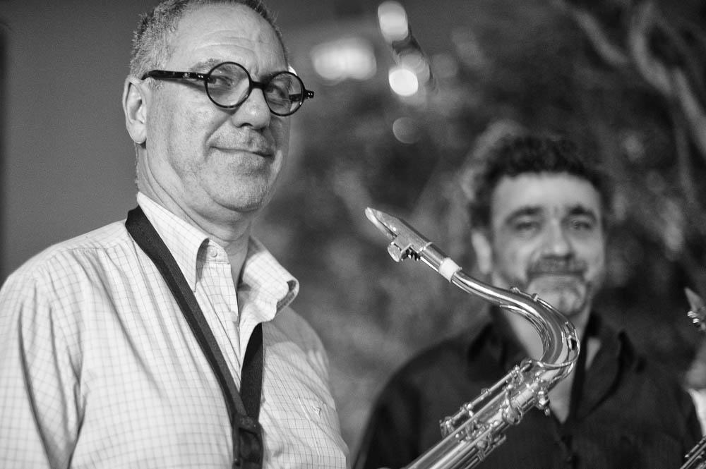 jazz-27.jpg