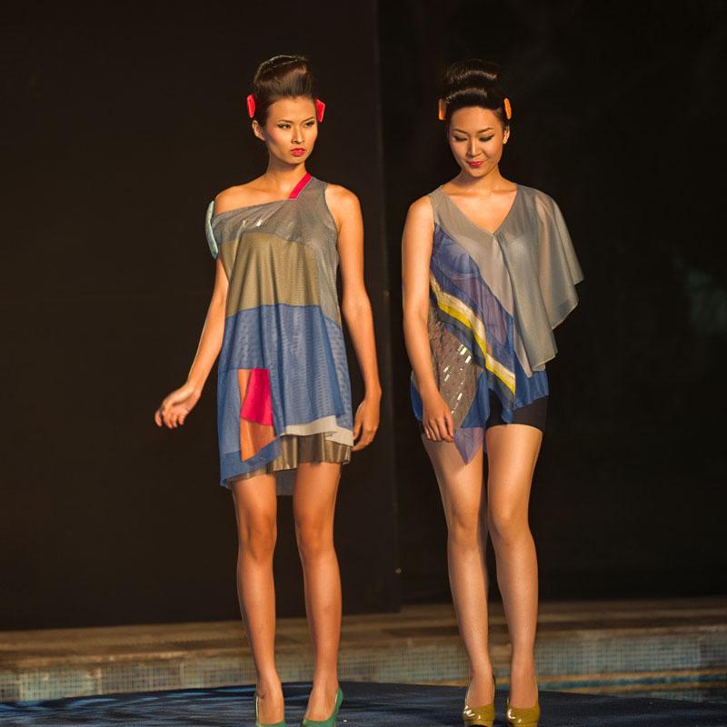 Fashion 2013-3.jpg
