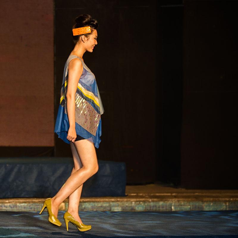 Fashion 2013-2.jpg
