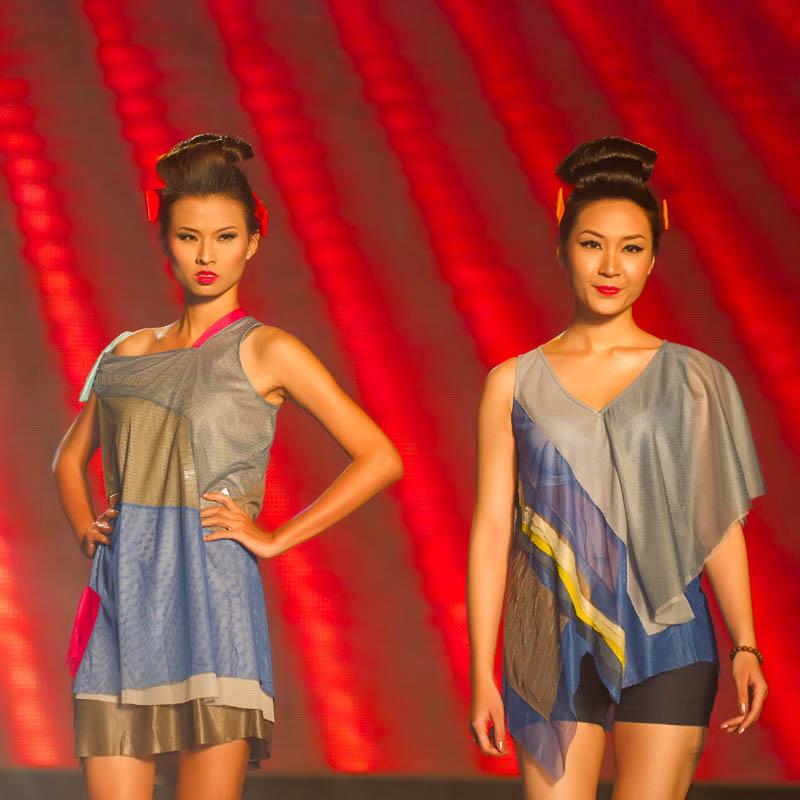 Fashion 2013-4.jpg