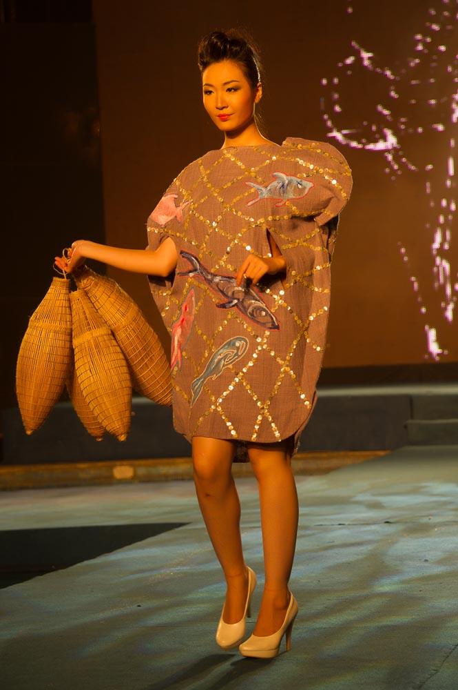 Fashion 2013-5.jpg