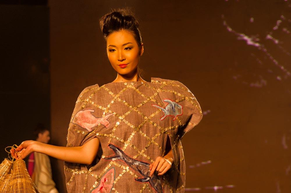 Fashion 2013-6.jpg