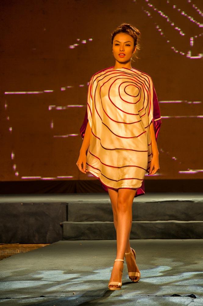 Fashion 2013-7.jpg