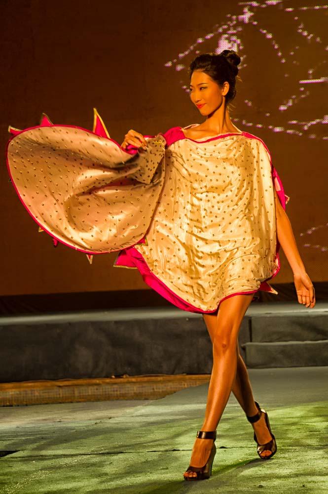 Fashion 2013-12.jpg
