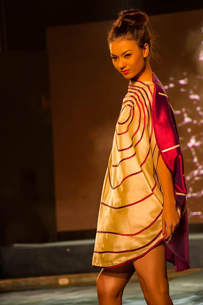 Fashion 2013-8.jpg