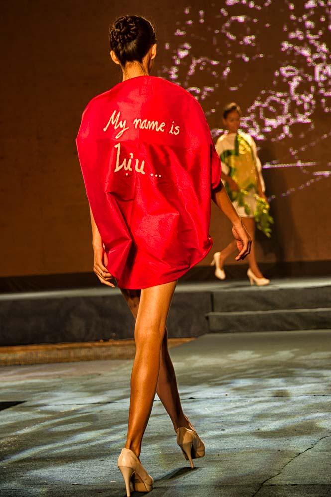 Fashion 2013-10.jpg