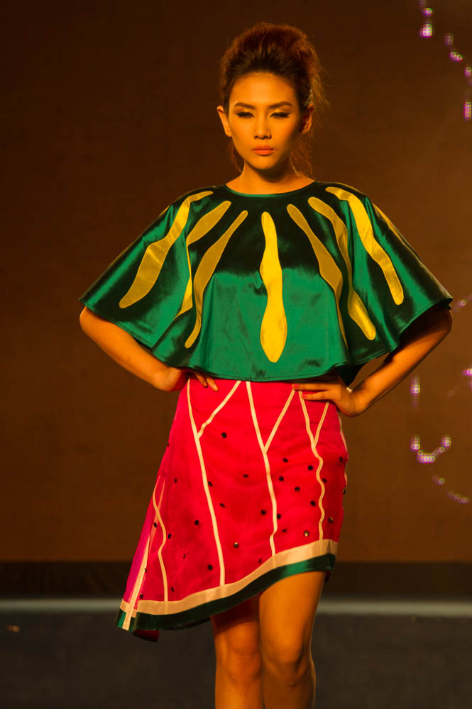 Fashion 2013-14.jpg