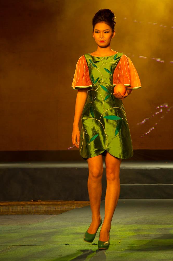 Fashion 2013-13.jpg