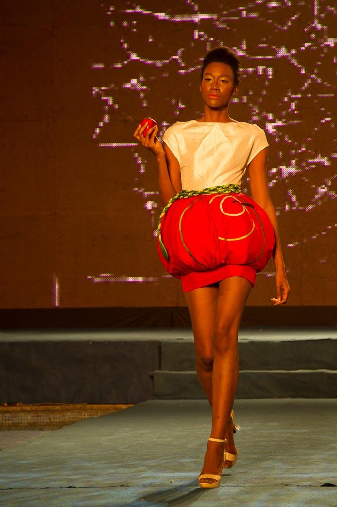 Fashion 2013-18.jpg