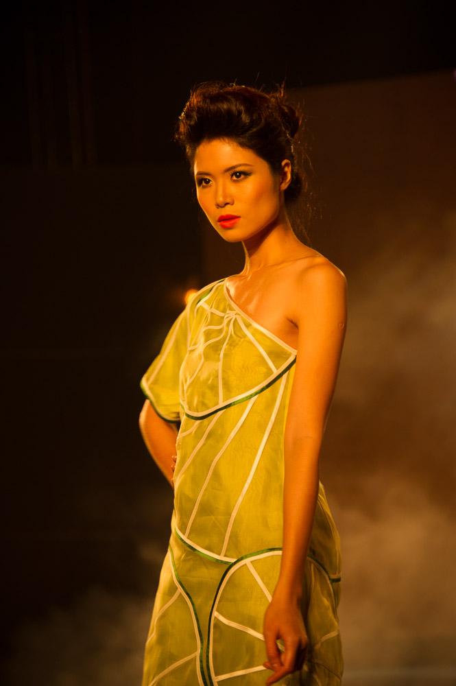 Fashion 2013-17.jpg