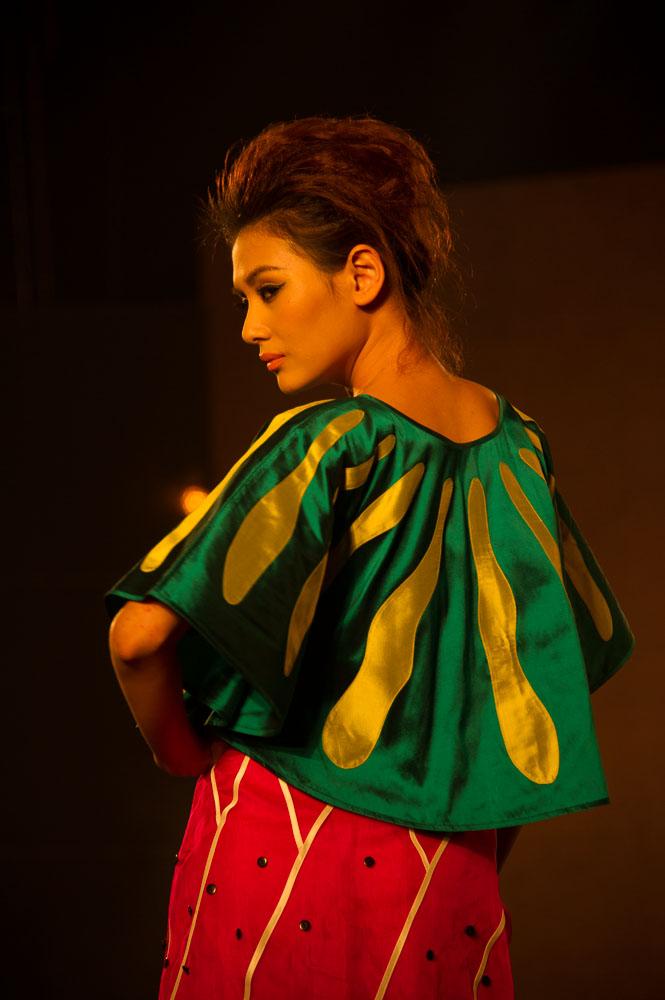 Fashion 2013-15.jpg
