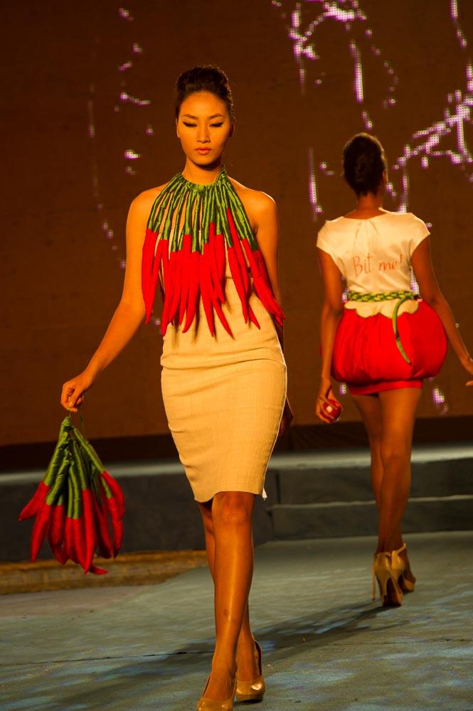 Fashion 2013-21.jpg