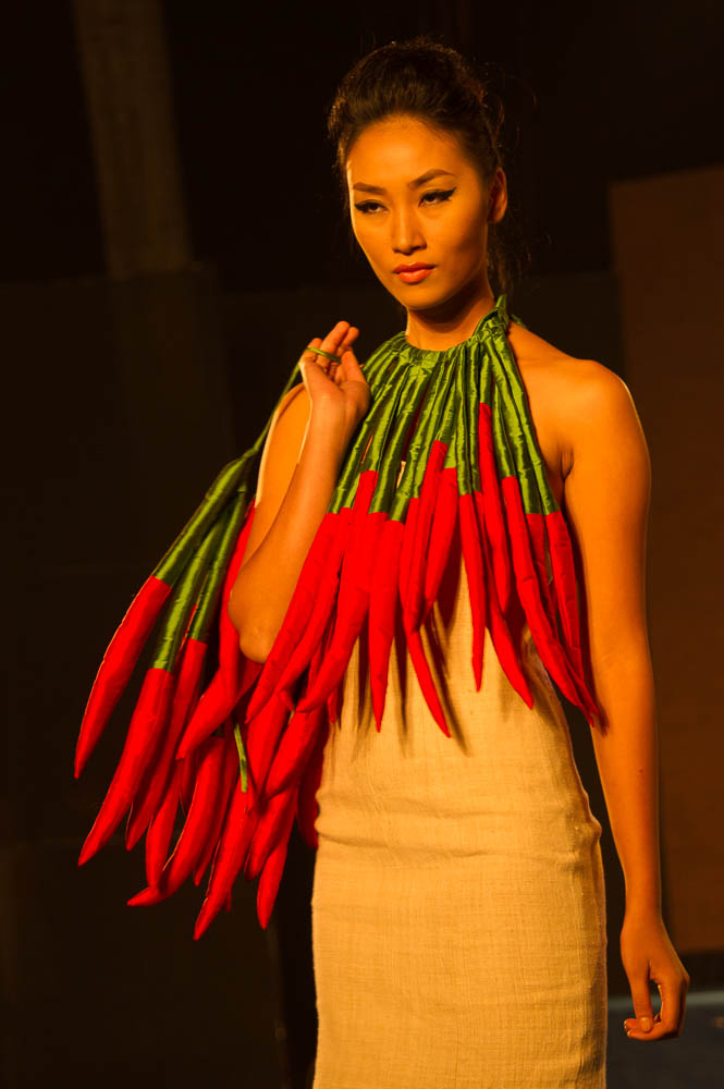 Fashion 2013-22.jpg